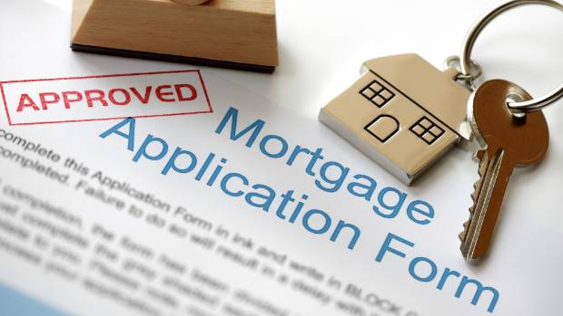 how first time home buyers can qualify for a mortgage loan citrine